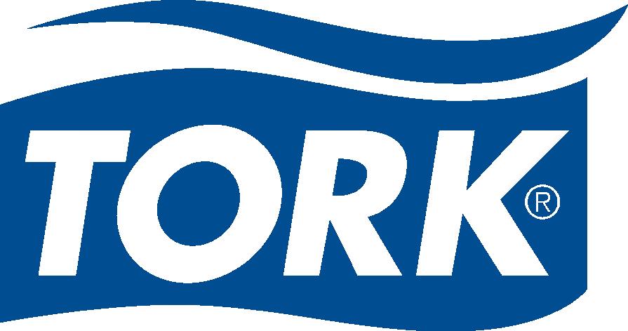 torkpng